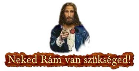 """Képtalálat a következőre: """"Jézus az élet kenyere"""""""